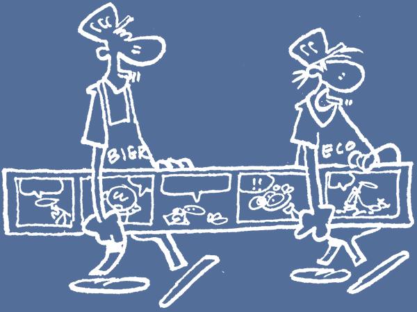 site-werk-tekening
