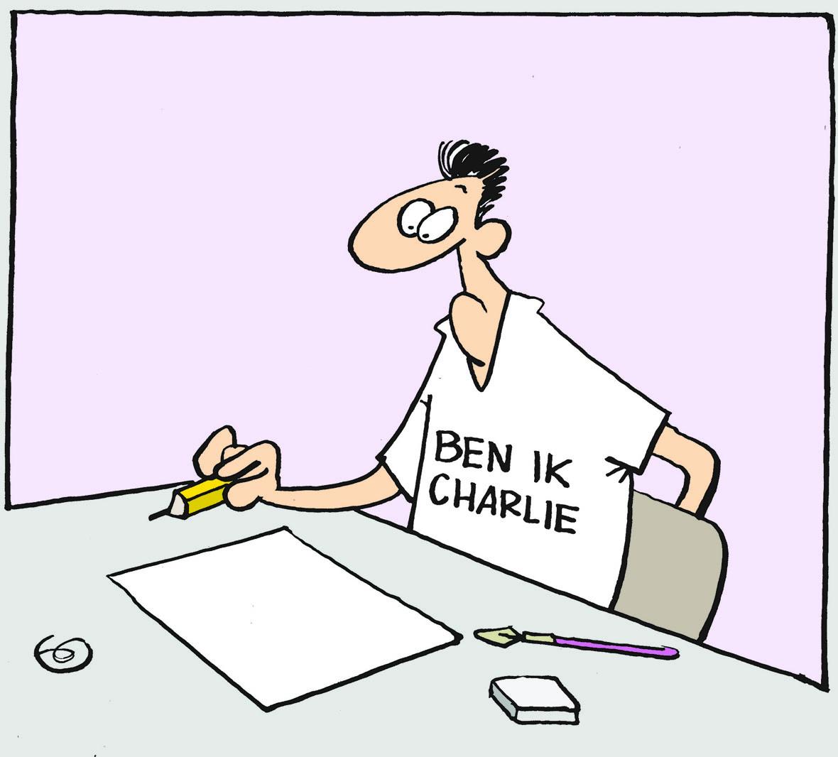 cartoon de jager npo 22 jan 15 blogversie