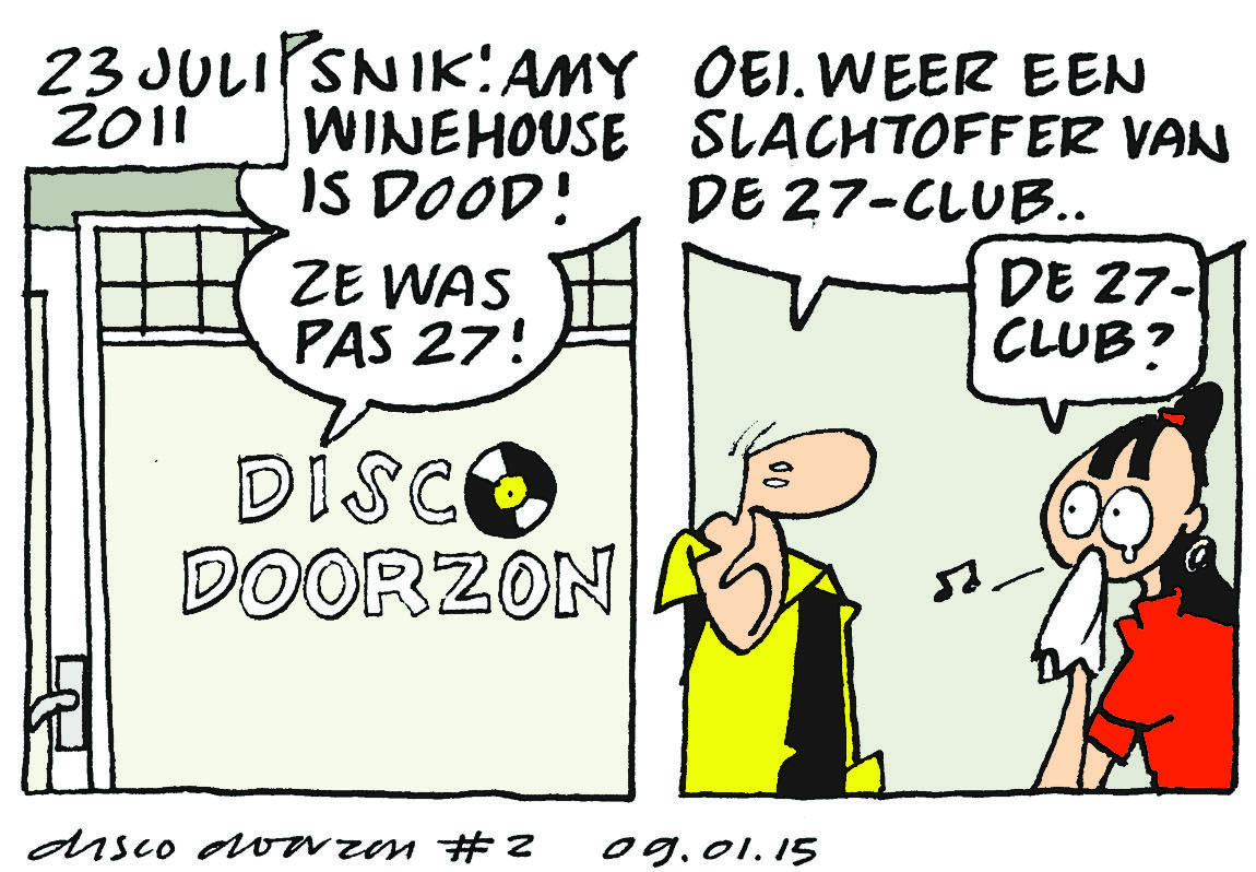 disco doorzon 02 amy winehouse blogversie