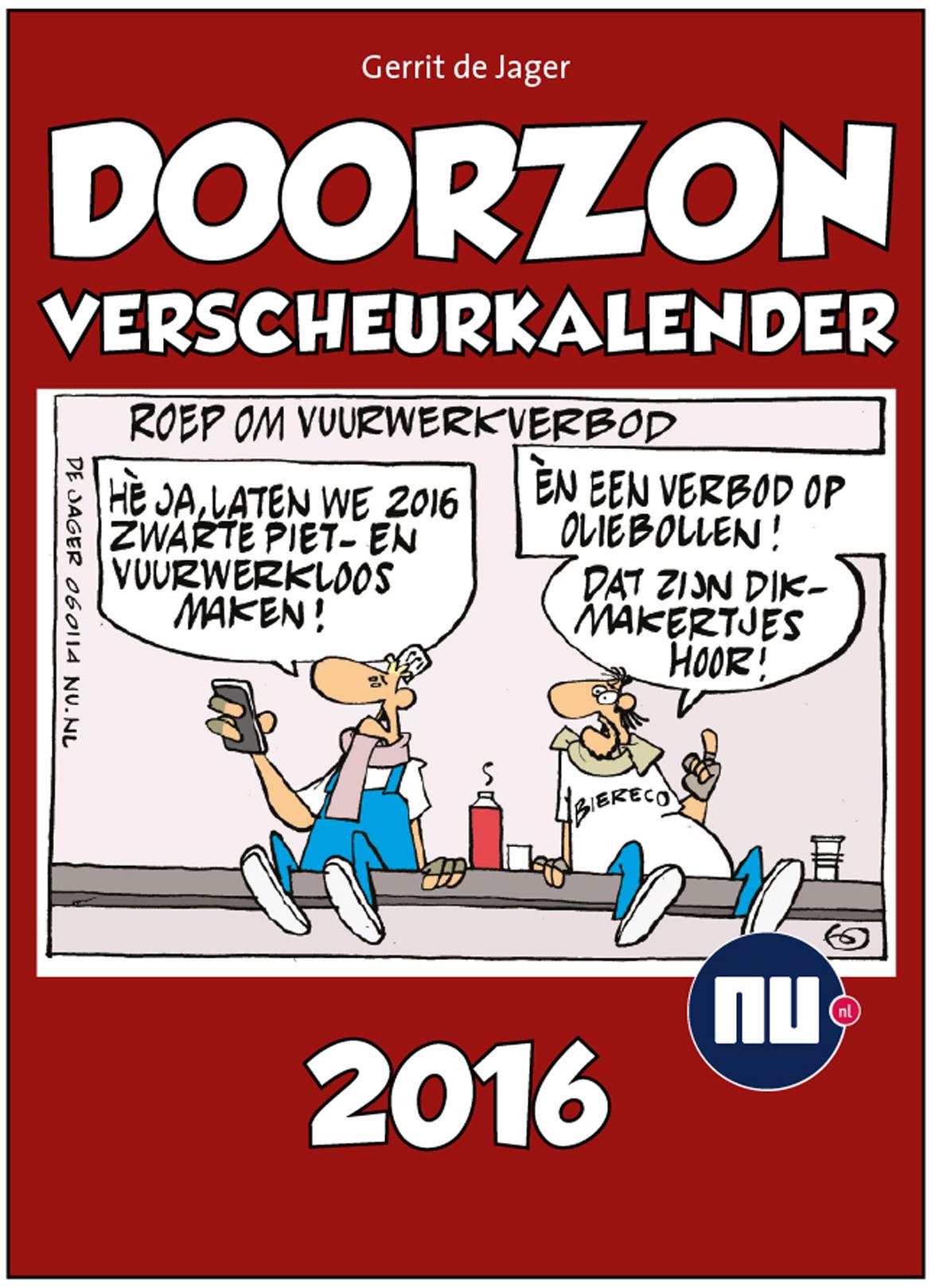 Doorzon_scheurkalender2016 blogversie