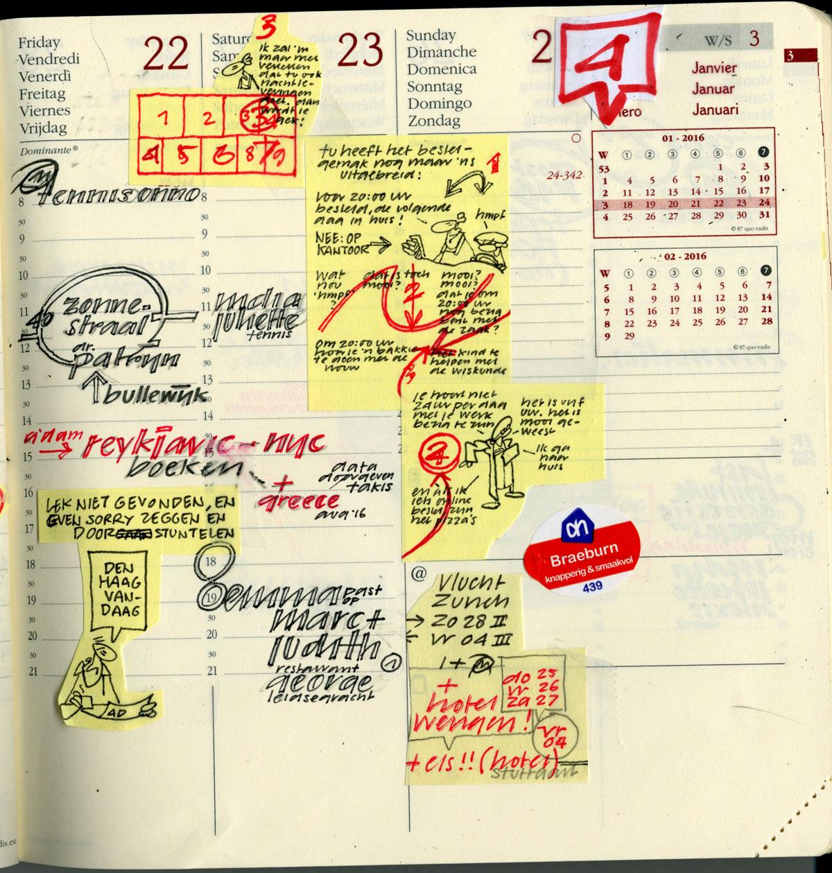 getekende week 04 B blog
