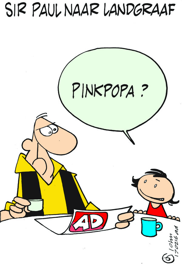 pinkpopa