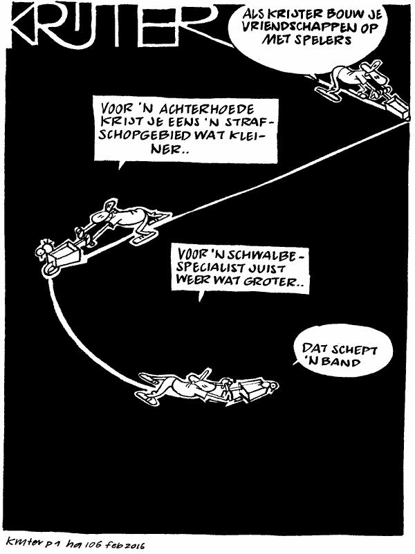 hg-106-krijter-pagina-1