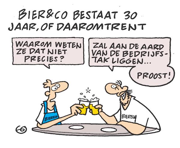bierenco-cartoon-krant.png